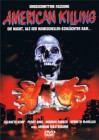 American Killing   [DVD]   Neuware in Folie