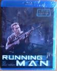 Running Man -Limited Edition 3D (NEU,UNCUT&EINGESCHWEIßT)