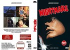 Nightmare - gr. lim. 2 Disc Hartbox - XT Video - Cover A