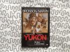 Yukon/ ein Mann wird zur Bestie - Dvd - Koch Media - RAR ! !