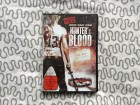 Hunter`s Blood - Dvd - White Pearl Movies