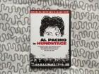 Hundstage - Dvd - Warner - RAR ! ! !