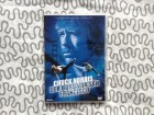 Der Boss von San Francisco - Dvd - Splendid Film - RAR ! ! !