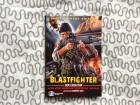 Blastfighter - Dvd - Eyecatcher - kl. Hartbox - UNCUT/ RAR !