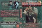 Bad Dreams - Director`s Cut ** Gore Movie ** UNCUT! (1995)