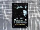 Tenebrae - Dvd - XT - gr. Hartbox B - RAR ! ! !