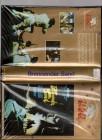 VHS VPH USA Video Gold Brennender Sand Rariät