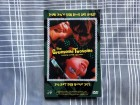 The Gruesome Twosome - Dvd - 84 - gr. Hartbox - RAR ! ! !