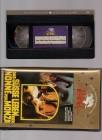 VHS Das süsse Leben der Nonne von Monza USA Video Gold rar