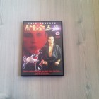 Karate Tiger 4 - Best of the Best 1 - DVD - RAR!!!!!!