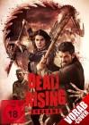 Dead Rising - Endgame  ( Uncut )  ( Neu 2016 )