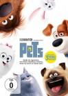 Pets ( Neu 2016 )
