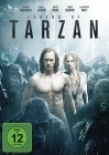 Legend of Tarzan  ( Neu 2016 )