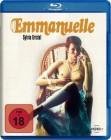 Emmanuelle - Kinowelt