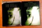 DVD - Die Fliege - Century³ Cinedition - Uncut