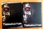 DVD - Terminator - Century³ Cinedition - Uncut