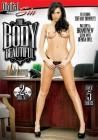 Digital Sin - The Body Beautiful - Riley Reid - 2 DVDs