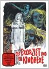 Der Exorzist und die Kindhexe - Endless Classic AL!VE
