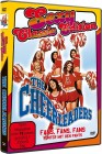 Sexy Classic Edition - The Cheerleaders - Movie Power KNM
