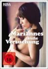 Mariannes süße Versuchung - Donau Film im Schuber