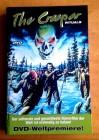 DVD The Creeper-Rituals Gr. Buchbox X-Rated - Uncut
