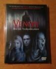 DVD Venom - Biss der Teufelsschlangen - Uncut