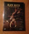 DVD Black Water- Uncut