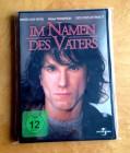 DVD im Namen des Vaters - Uncut