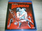 Braindead Blu-ray US Unrated Director's Cut Deutsch
