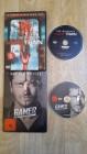DVDs: The Midnight Meat Train + Gamer (Steelbook)
