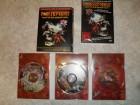 Poultrygeist - Troma Sammlung / Limitierte US 3-Disc +DE-DVD