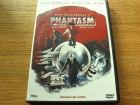 DVD ++ PHANTASM QUADRILOGY (I-IV) ++ Das Böse ++ 1 2 3 4