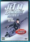 Jet Li Contract Killer - Im Auftrag des Todes DVD NEU/OVP