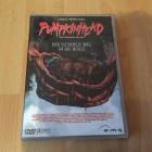 PUMPKINHEAD mit Lance Henriksen Original deutsche DVD