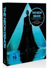 The Neon Demon - Mediabook - NEU/OVP