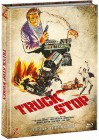 Truck Stop Women - Mediabook - Cover B - Limited 500 Edition