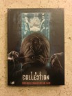 The Collection - The Collector 2 - Mediabook A - Uncut