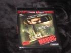 Maniac - Alexandre Ajas MANIAC - Uncut Blu-Ray - NEU + OVP