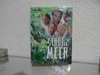 Stadt im Meer - Mediabook DVD & Blu-ray Limited Edition