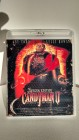 Candyman 2 Die Blutrache Uncut Blu Ray deutsch Erstmalig!!