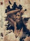 Texas Chainsaw Massacre Hartbox C Birnenblatt Nr 66 / 111