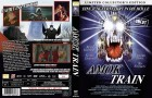 Amok Train - Mediabook - Cover A - Limited 500 Edition