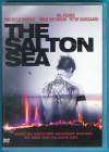 Salton Sea DVD Val Kilmer, Vincent D´Onofrio g. gebr. Zust.