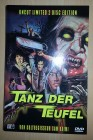 TANZ DER TEUFEL * große Hartbox Cover A * limited Edition