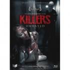 Killers - Mediabook - Cover C