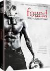 Found - Mediabook - Cover A