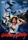 Birds of Prey - Trash Collection - CMV - kl. Hartbox