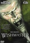 WISHMASTER - NEU