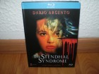 The Stendhal Syndrome( X-Rated) 2-Disc Special Edition