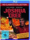 JOSHUA TREE (Blu-ray) NEU/OVP